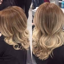 hair by tasha parker h20 hair to order wokingham