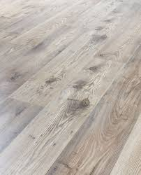 Wood Laminate Flooring Uk Kronospan Rushmore Chestnut Laminate Flooring Wickes Co Uk My