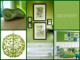 pantone color forecast 2017 greenery pantone color trends 2017 interior design ideas 2017