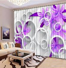 curtains new style curtains home decorating window treatments