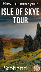 best 10 isle of skye tour ideas on pinterest skye scotland