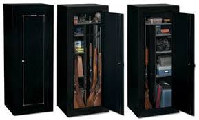 stack on 22 gun steel security cabinet stack on 8 gun steel security cabinet 75 99 free store pickup or