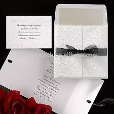 wedding invitations jakarta wedding invitation jakarta are amazing design to make