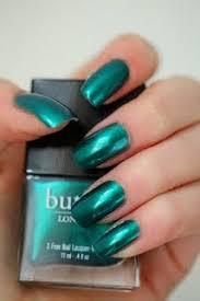 diy how to make colour changing thermal nail polish at home