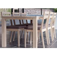 de la espada dining table latest de la espada furniture products and designs bonluxat