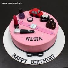 25 birthday cake wife ideas promotion