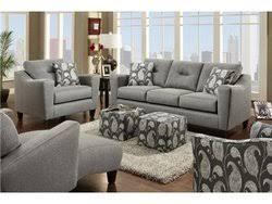 Living Room Bobs Furniture Sets Bobs Sectional For Sale On Fonky - Bobs furniture living room sets