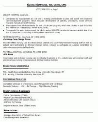 management resumes examples product manager resume samples resume