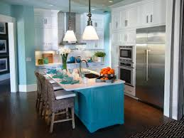 ideas for decorating kitchen the amazing coastal kitchen designshome design styling