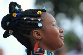 extension braids black hair extensions are a distraction white officials at