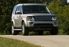 lr4 land rover off road test drive 2016 land rover lr4 hse lux review car pro