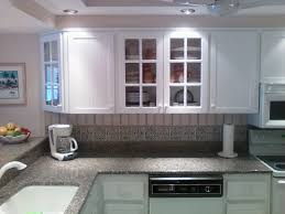 thermofoil kitchen cabinet colors kithen design ideas best thermofoil cabinet doors luxury white