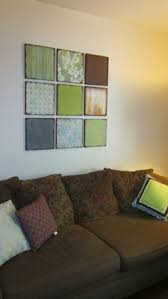 Home Made Wall Decor Ahhh I Love This So Awesome Beer And Flower Wall Decor Craft