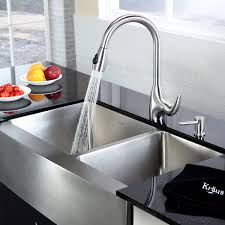 Discontinued Kitchen Cabinets For Sale by Sinks Interesting Farmhouse Sink Ikea Ikea Farmhouse Sink Single