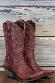 469 best botas images on pinterest boots cowboy boot and cowboy