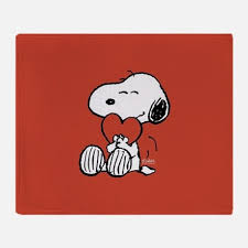 snoopy valentines day peanuts valentines day gifts merchandise peanuts valentines