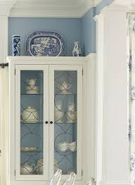 home paint interior interior and home exterior paint color ideas home bunch