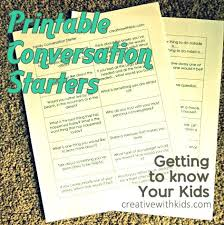 Table Topics Game by The 25 Best Conversation Starter Questions Ideas On Pinterest