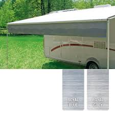Fiamma Caravanstore Rollout Awning Fiamma Awning Valance Shade Leisure Outlet