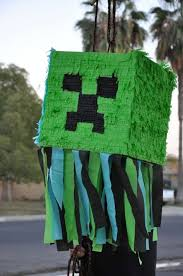 9 awesome minecraft party activities minecraft party ideas