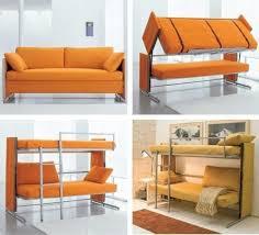 fresh italian designed space saving furniture artistic color decor