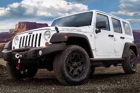 jeep wrangler automatic 2016 jeep wrangler sport automatic suv white color at nuevofence com