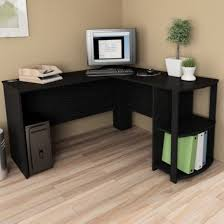 Awesome Computer Desks Uncategorized Small Computer Workstation Ideas Corner Computer