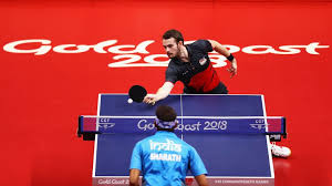 table tennis games tournament where to find a list of local table tennis and ping pong tournaments