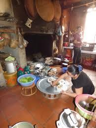 affaire cuisine la cuisine est une affaire familiale picture of sunset bar mai