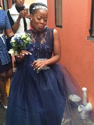 150 Best Shweshwe Wedding Images On Pinterest African Weddings