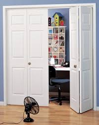 Custom Closet Doors Custom Bi Fold Doors Hd Supply