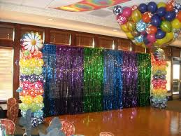 Theme Party Decorations - 25 unique 1970s party theme ideas on pinterest 70s party 70s