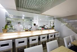 chef s table nyc restaurants aldea