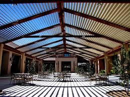Aluminum Pergola Manufacturers by Best Offer For Adjustable Aluminum Pergola Made In Uae Dubai