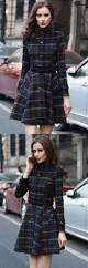 best 25 swing coats ideas on pinterest fashion in italian mens