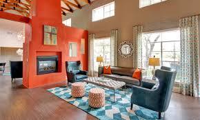 apartment fresh utsa blvd apartments interior design for home