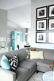 blue and gray living room blue and gray color schemes cfresearch co