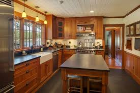 Gorgeous Kitchens 10 Gorgeous Kitchens For Holiday Dreaming
