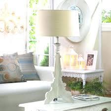 crystal table lamps ebay u2013 eventy co