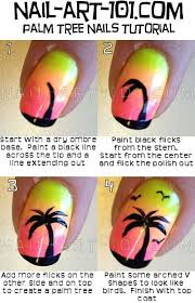best 25 jamaica nails ideas on pinterest funky nail designs