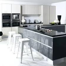 white kitchen ideas photos black and grey kitchen black grey white kitchen grey kitchens ideas