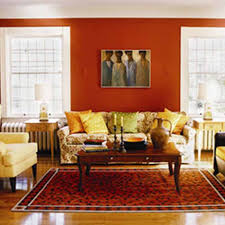 designs for living rooms 1 living room carpet designs interesting ideas for carpet designs
