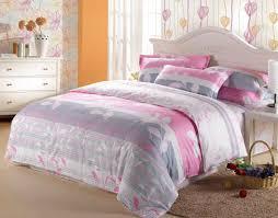 girls kids beds bedding set amazing bedding kids 16 great examples of girls