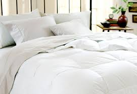 Bed Making Wayfair Bedding Under 150 Give Your Wallet A Rest Milled