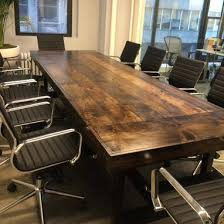 Ikea Boardroom Table Conference Room Tables Ikea Powerbar60 Desk Standard Conference
