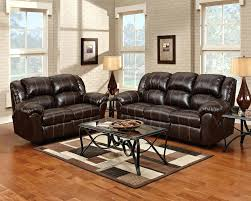 Sofa Recliner Sale And Loveseat Sets Leather Reclining Sofa Canada