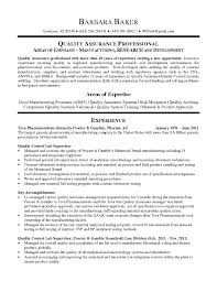 Junior Product Manager Resume Release Manager Resume Resume Cv Cover Letter