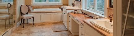 interior floor designs seattle flooring store