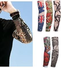 women s tattoo sleeve designs online get cheap tattoo leg aliexpress com alibaba group