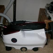 Vaccum Cleaner For Sale Best Patriot Vacuum Cleaner For Sale In Colorado Springs Colorado